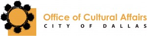 City of Dallas Office of Cultural Affairs (OCA)